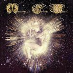 Memory of a Cosmic Heart - Palette Music Studio Productions (MSP) - Engineer Jeff Silverman