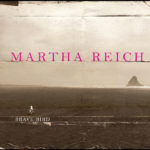 Martha Reich - Brave Bird -  Jeff Silverman - Palette Music Studio Productions