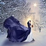 """SEAY """"A Winter Blessing - The Gift"""" - Palette Music Studio Productions - MSP / VS - Jeff SIlverman - Mixing"""