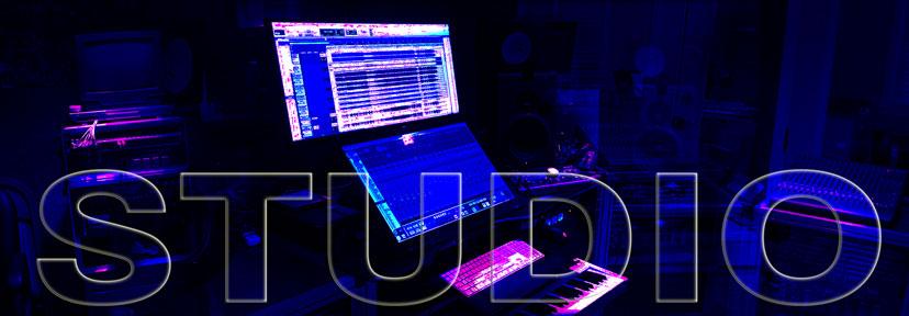 Palette Music Studio