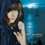 Blue Sun Rises - Debra Lyn produced by Jeff Siverman - Palette Music Studio Productions