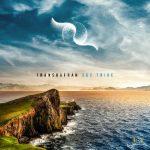 Fransofran - Jeff Silverman - Additional Engineering, Bass - Palette Music Studio Productions