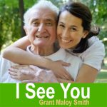 I SEE YOU - Mixed and Mastered by Jeff Silverman @ Palette MSP - Nashville / Mt Juliet TN