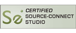 Jeff-Silverman-Palette-MSP-Certified-Source-Connect-Studio