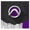 Palette MSP-Pro Tools HD Studio