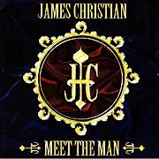 Circle of Tears - James Christian