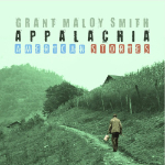 Grant Maloy Smith - AppalachiaJeff Silverman Palette Music Studio Productions