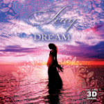 Seay - Dream - This version - Dolby Atmos 3D Immersive mixed and mastered by Jeff Silverman